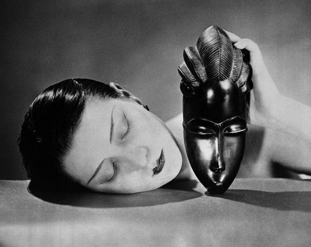 Kiki_Man Rej 1928