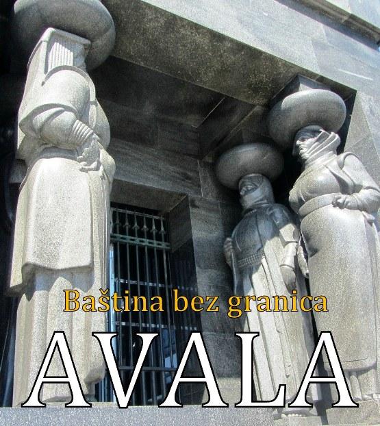 Avala_1_web